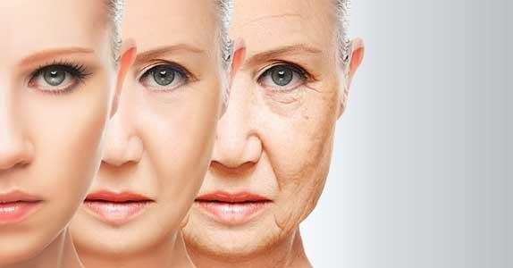 مشکلات و حساسیت های پوست